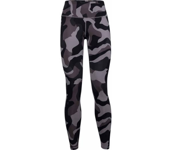 UNDER ARMOUR Rush Camo Women Training Tights - 1