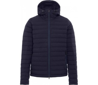 Ease Hooded Liner JL Down Herren