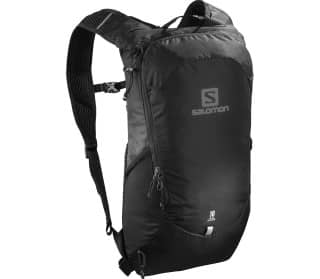 Salomon Trailblazer 10 Zaino