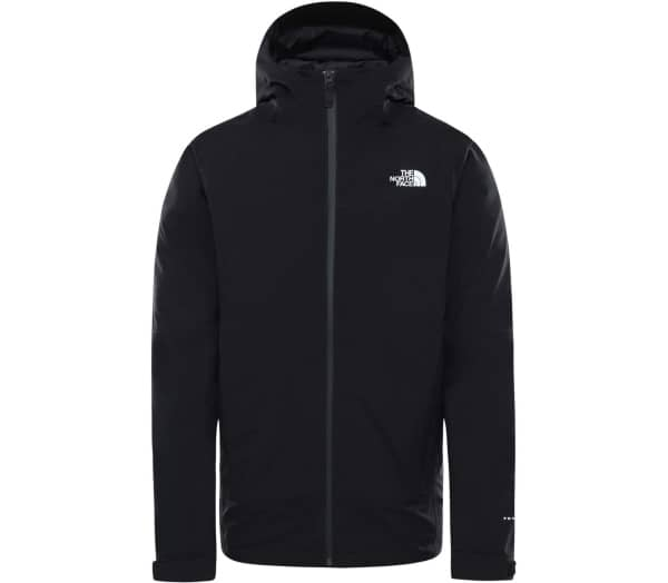 THE NORTH FACE Mountain Light Triclimate® Herren Doppeljacke - 1