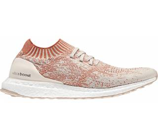Ultra Boost Uncaged Femmes