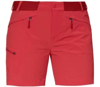 Schöffel Kampenwand Women Outdoor-Shorts