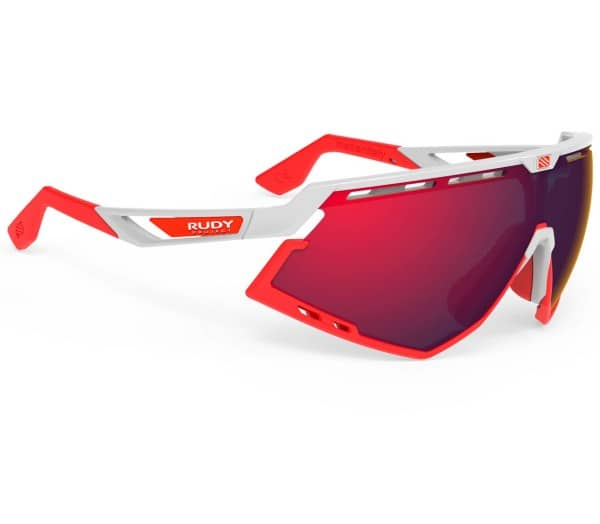 RUDY PROJECT Defender Brille - 1