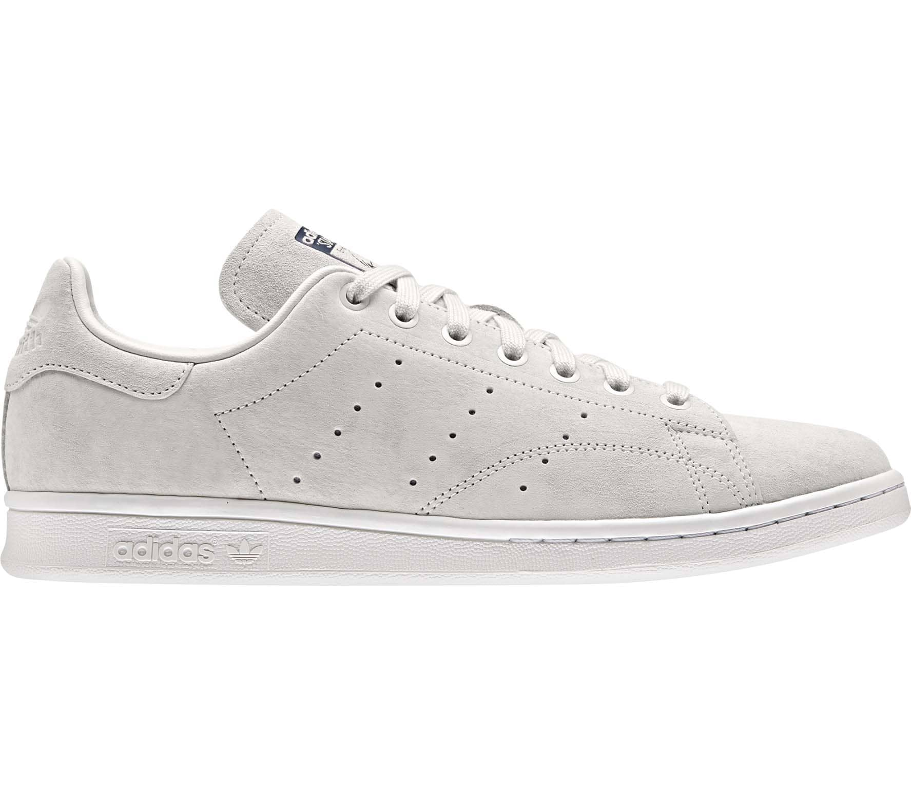 stan smith espadrille