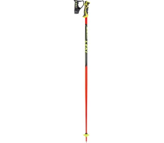 Worldcup Racing Sl Unisex Skistok