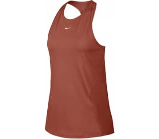 Pro Women Training Tank Top