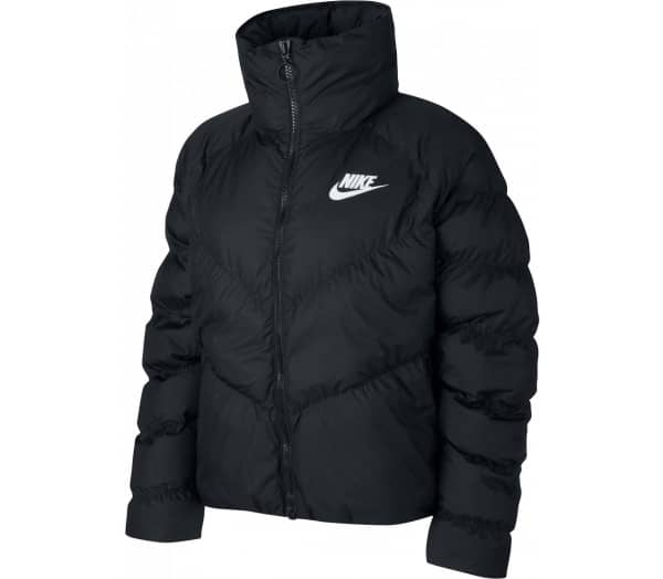 NIKE SPORTSWEAR Synthetic-Fill Women Jacket - 1