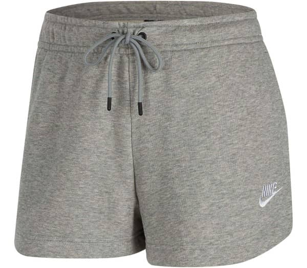 NIKE SPORTSWEAR Essential Damen Shorts - 1