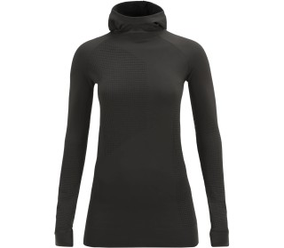 Peak Performance Yorba Women Hoodie
