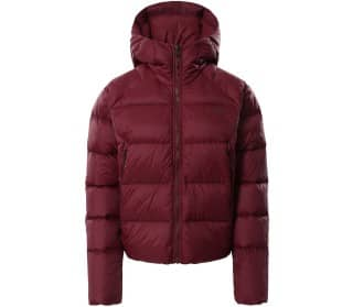 The North Face Hyalite Femmes Doudoune
