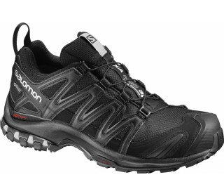 Salomon XA Pro 3D GORE-TEX Women Running Shoes