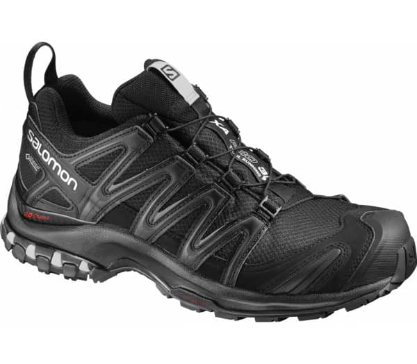 SALOMON XA Pro 3D GTX® Women Running Shoes  - 1