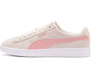 Vikky v2 Dames Sneakers