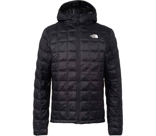 THE NORTH FACE ThermoBall™ Eco Herren Fleecejacke - 1