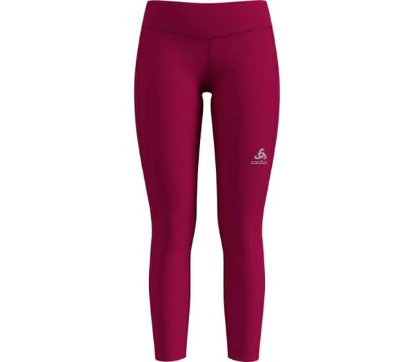 ODLO Smooth  Soft Donna Collant da allenamento - 1