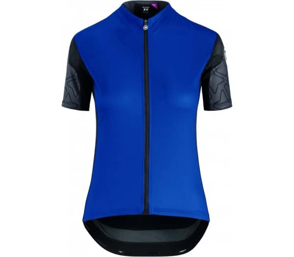 ASSOS XC Women Cycling Jersey - 1