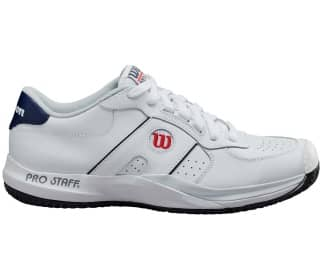 Wilson Pro Staff 2020 Men Tennis Shoes
