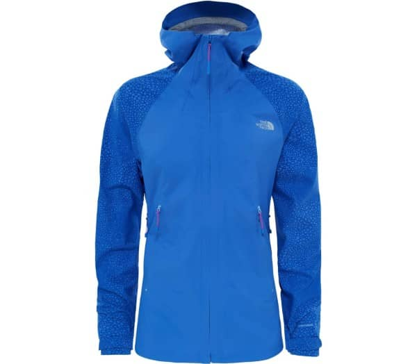 THE NORTH FACE Keiryo Diad Damen Hardshelljacke - 1