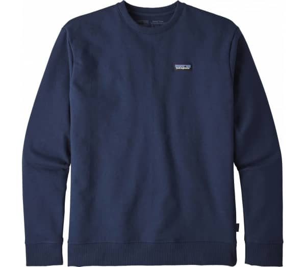 PATAGONIA P-6 Label Uprisal Crew Men Sweatshirt - 1