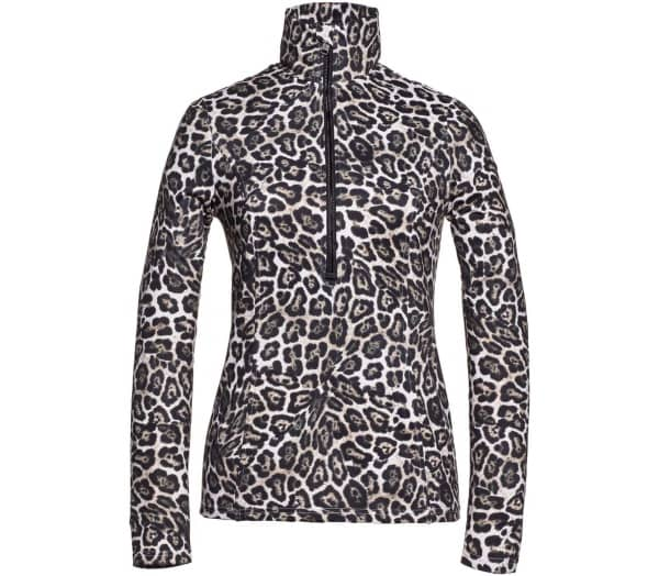 GOLDBERGH Lilja Women Ski-Jacket - 1