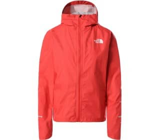 The North Face First Dawn Packable Donna Giacca Softshell