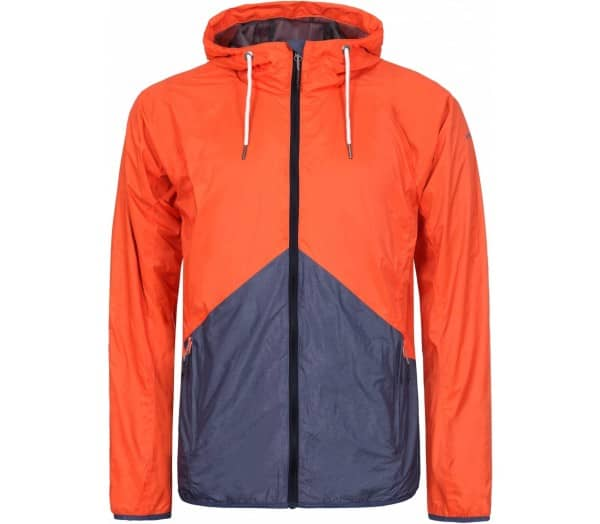 ICEPEAK Eliam Men Jacket - 1