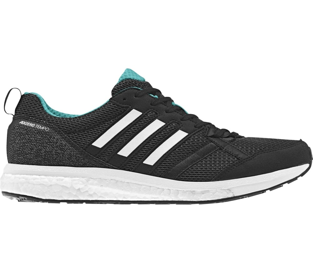 Facts About Adidas Running Shoes