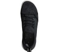adidas - CC Boat Parley women's mountain lifestyle shoes (black)