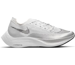 Nike ZoomX Vaporfly Next% 2 Women Running-Shoe