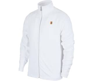 Nike Court Men Tennis Jacket