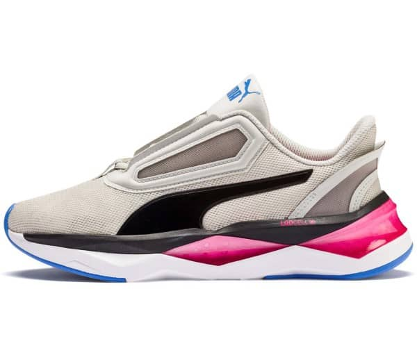 PUMA LQDCell Shatter XT Shift Damen Trainingsschuh - 1