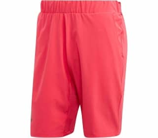 adidas 2in1 Ergo Heat Heren Tennisshorts