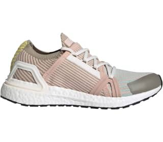 UltraBoost 20 S. Femmes Baskets