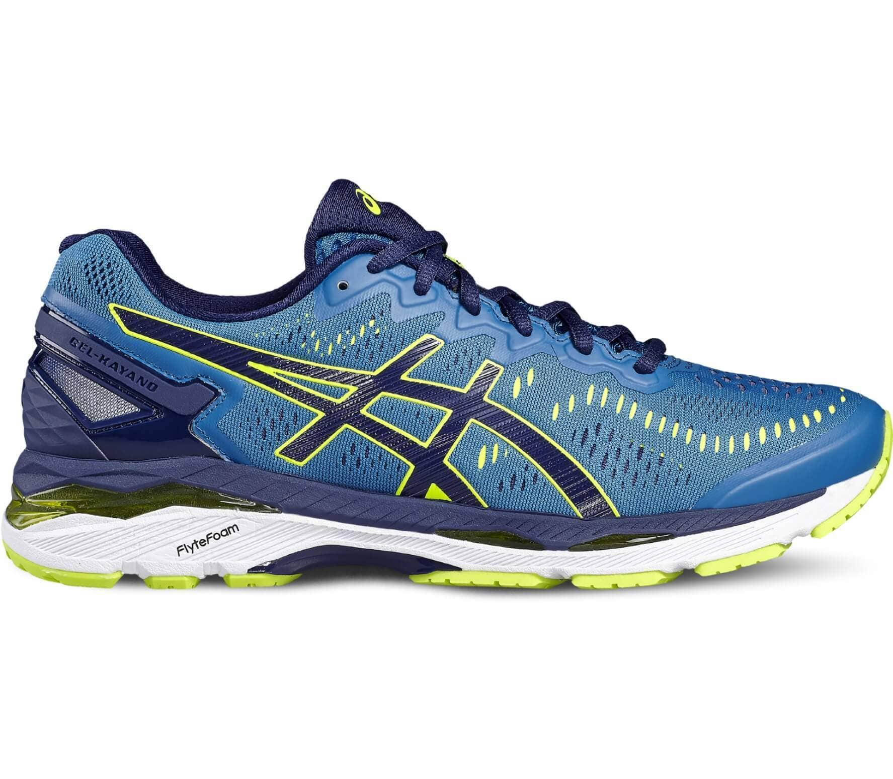 asics kayano 23 heren