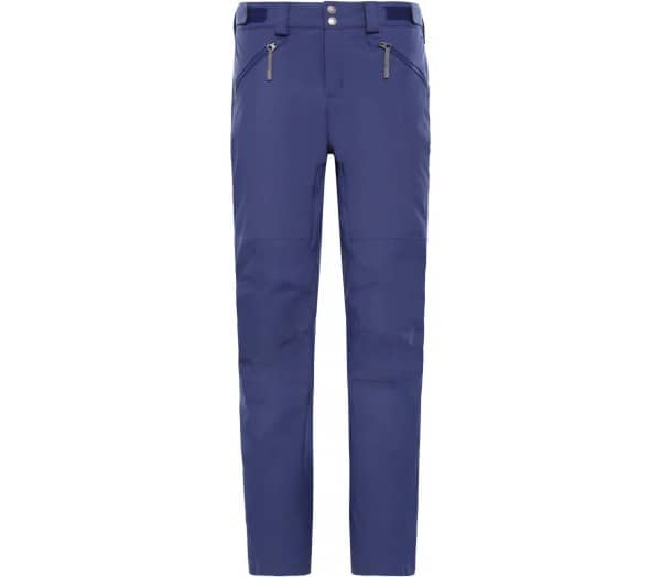 THE NORTH FACE Aboutaday Women Ski Trousers