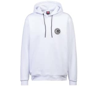 x White Mountaineering Balance Men Hoodie