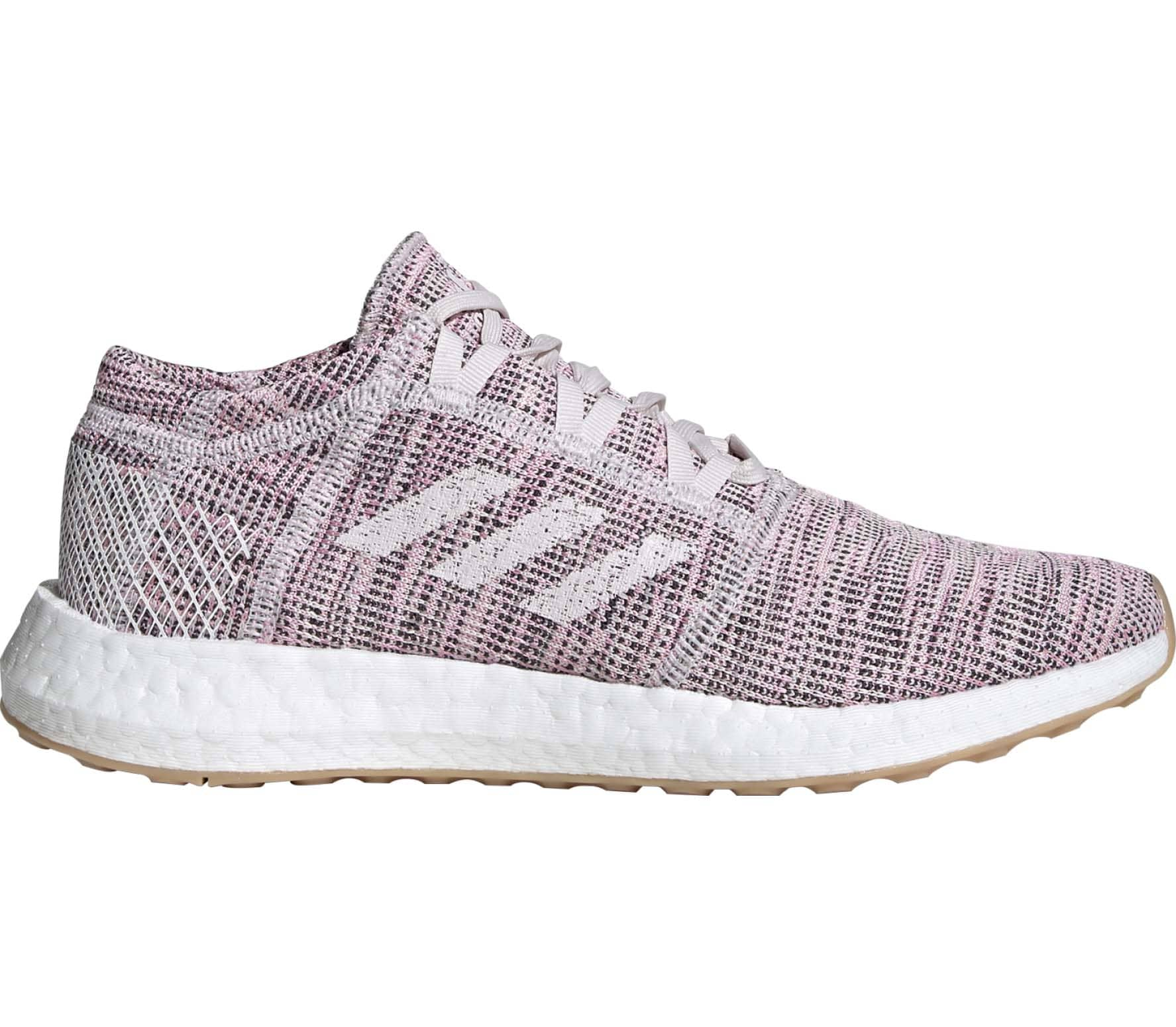 adidas pure boost damen