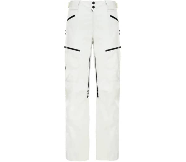 THE NORTH FACE Purist Women Ski Trousers - 1