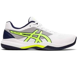 ASICS GEL-Game 7 Clay Herren Tennisschuh