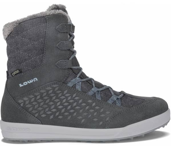 LOWA Tallinn GORE-TEX Women Hiking Boots - 1