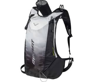 Speed 20 Unisex Sac à dos d'alpinisme