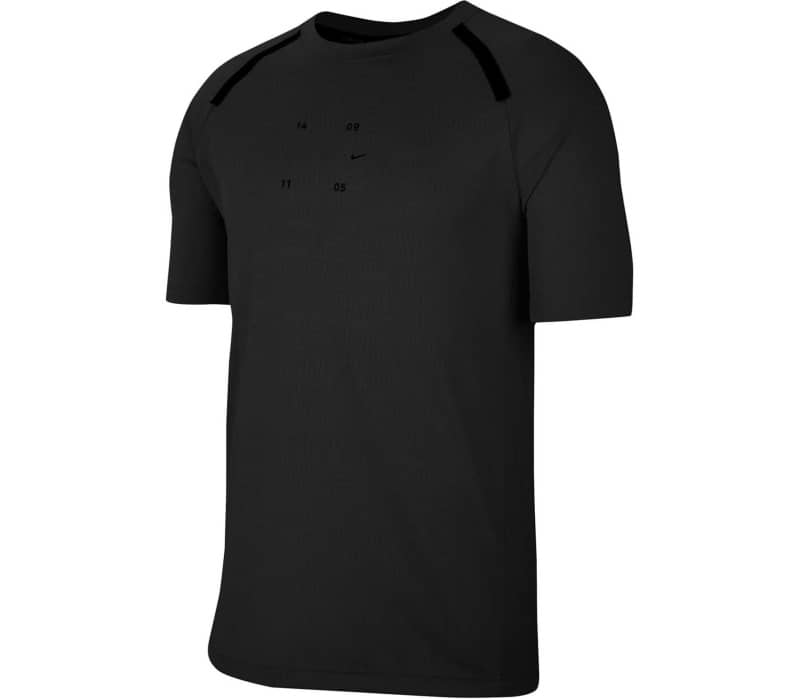 Tech Pack Herren T-Shirt