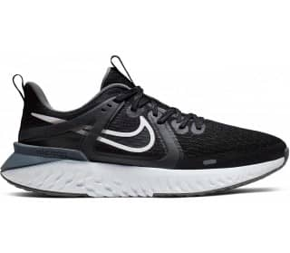Legend React 2 Women Running Shoes