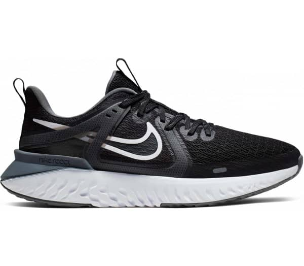 NIKE Legend React 2 Women Running Shoes  - 1