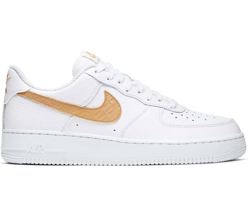 Air Force 1 LV8 Heren Sneakers