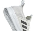 adidas Cloudfoam Pure men's running shoes Herr