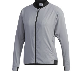 adidas Barricade Women Tennis Jacket