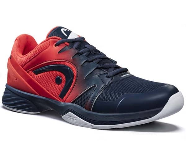 HEAD Sprint 2.5 Carpet Heren Tennisschoenen - 1