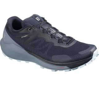 Salomon Sense Ride 3 Women Trailrunning Shoes