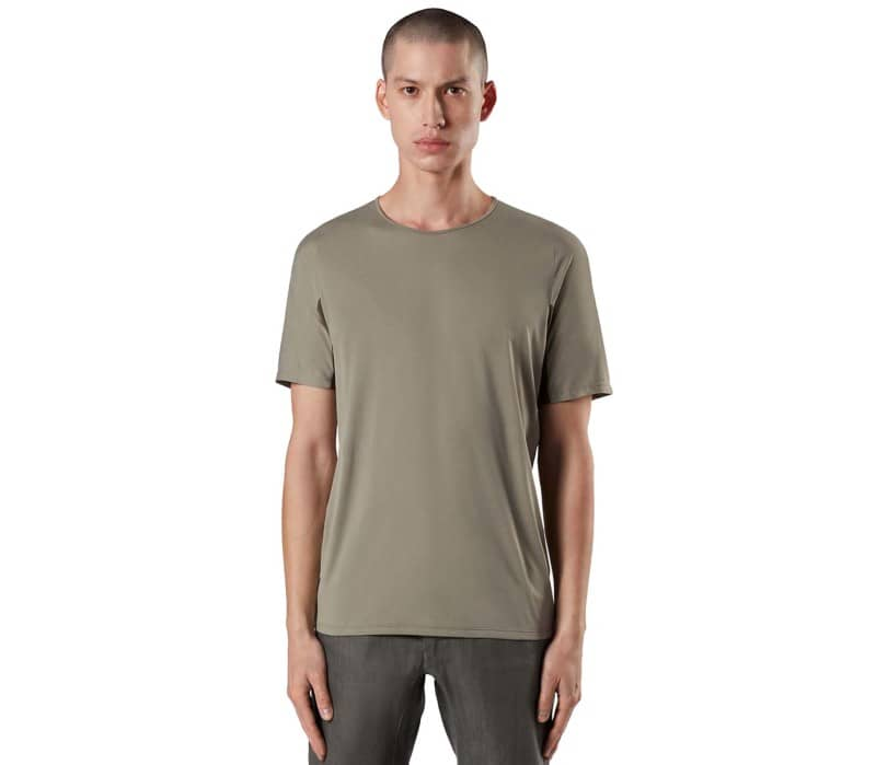 Cevian Comp Men T-Shirt